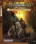 midgard_cover