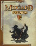MidgardPreviewCover