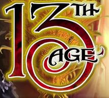 13thAge
