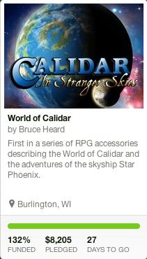WorldOfCalidarKickstarter