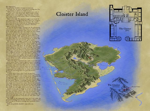 Contest_Cloister_Island