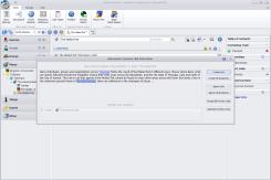 RealmWorks-ContentLinks