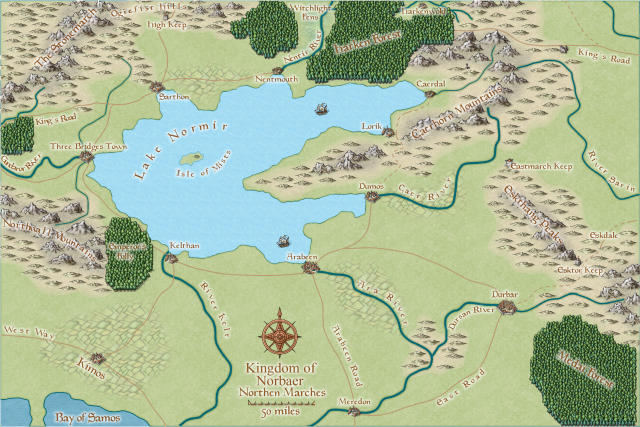 Northern_Norbaer_and_Borderlands_Area_Map